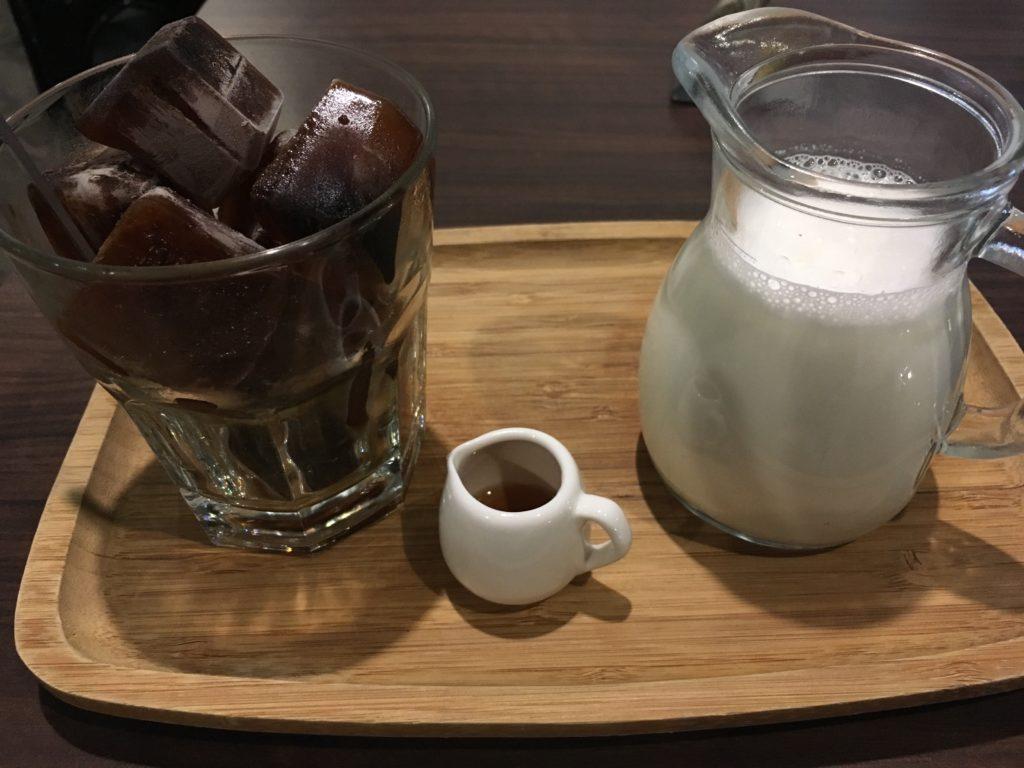 SoSee Coffee